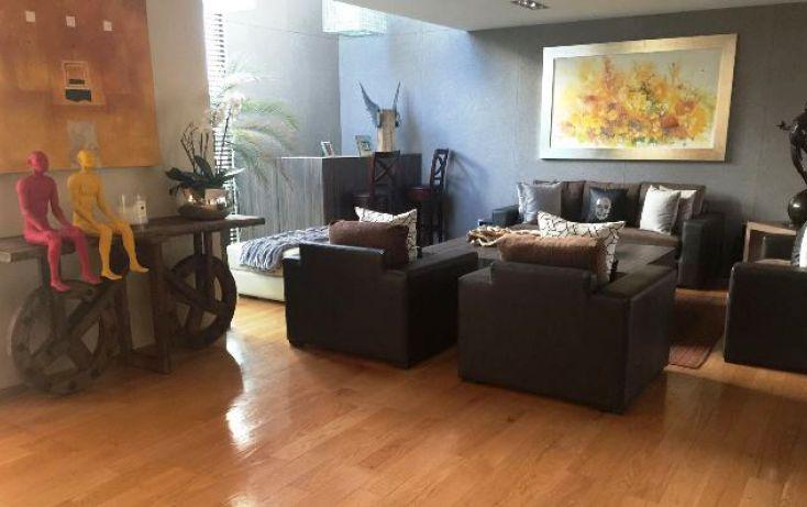 Foto de casa en condominio en venta en, san jerónimo lídice, la magdalena contreras, df, 1753512 no 06