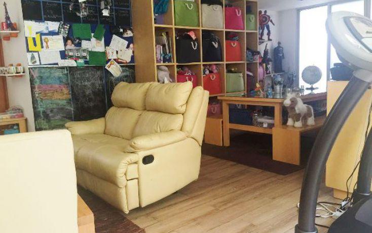 Foto de casa en condominio en venta en, san jerónimo lídice, la magdalena contreras, df, 1753512 no 08