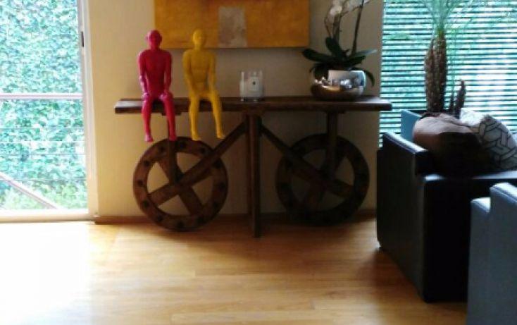 Foto de casa en condominio en venta en, san jerónimo lídice, la magdalena contreras, df, 1753512 no 09