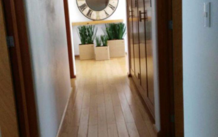 Foto de casa en condominio en venta en, san jerónimo lídice, la magdalena contreras, df, 1753512 no 10