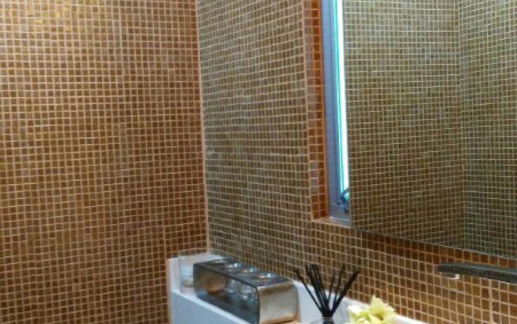 Foto de casa en condominio en venta en, san jerónimo lídice, la magdalena contreras, df, 1753512 no 11