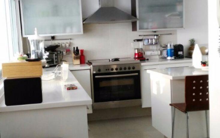 Foto de casa en condominio en venta en, san jerónimo lídice, la magdalena contreras, df, 1753512 no 12