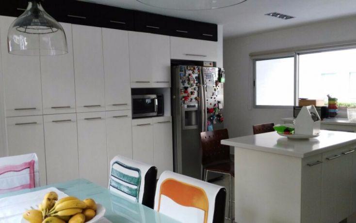 Foto de casa en condominio en venta en, san jerónimo lídice, la magdalena contreras, df, 1753512 no 13
