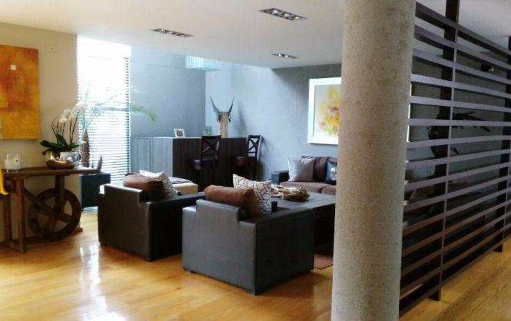 Foto de casa en condominio en venta en, san jerónimo lídice, la magdalena contreras, df, 1753512 no 14