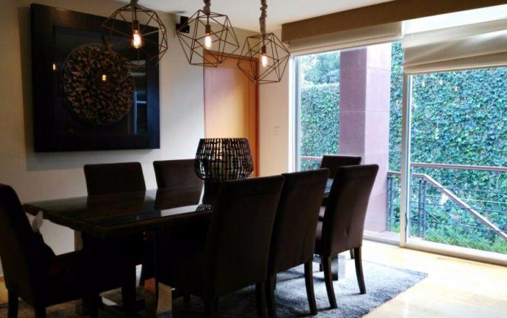 Foto de casa en condominio en venta en, san jerónimo lídice, la magdalena contreras, df, 1753512 no 15