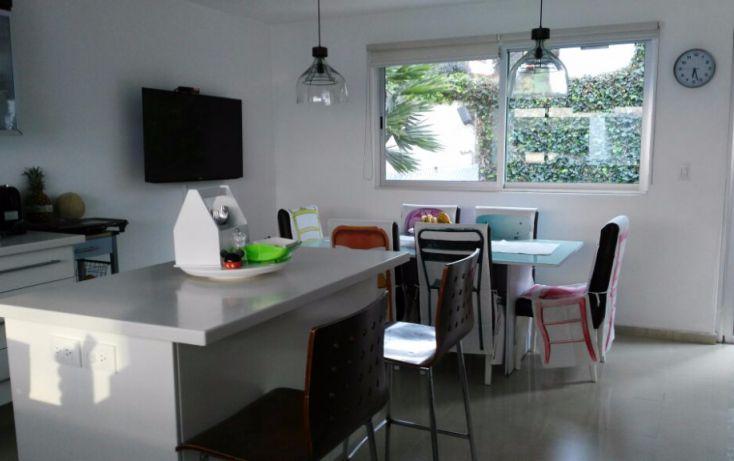 Foto de casa en condominio en venta en, san jerónimo lídice, la magdalena contreras, df, 1753512 no 16
