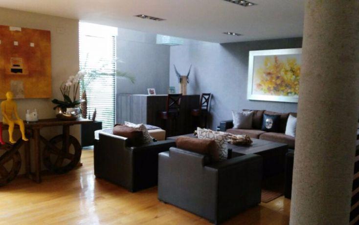 Foto de casa en condominio en venta en, san jerónimo lídice, la magdalena contreras, df, 1753512 no 17
