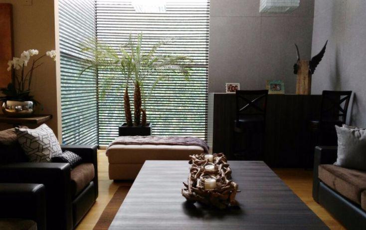 Foto de casa en condominio en venta en, san jerónimo lídice, la magdalena contreras, df, 1753512 no 18