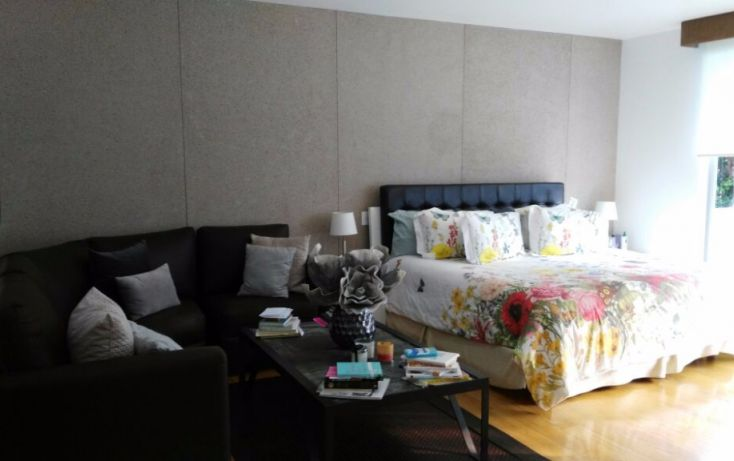 Foto de casa en condominio en venta en, san jerónimo lídice, la magdalena contreras, df, 1753512 no 19