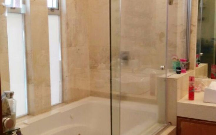 Foto de casa en condominio en venta en, san jerónimo lídice, la magdalena contreras, df, 1753512 no 20