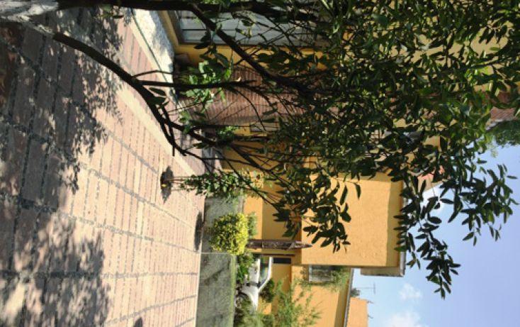 Foto de casa en venta en, san jerónimo lídice, la magdalena contreras, df, 1768671 no 02