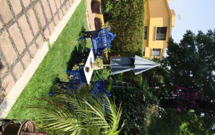 Foto de casa en venta en, san jerónimo lídice, la magdalena contreras, df, 1768671 no 04