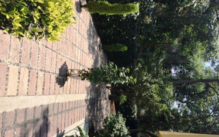 Foto de casa en venta en, san jerónimo lídice, la magdalena contreras, df, 1768671 no 05