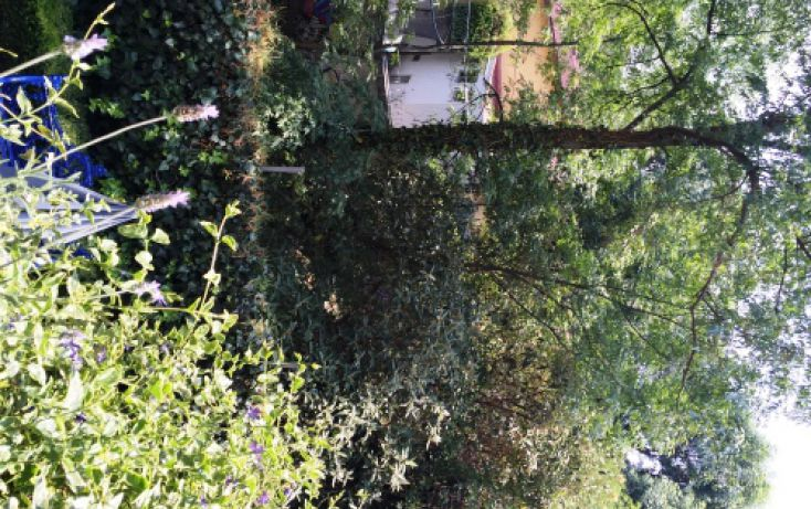 Foto de casa en venta en, san jerónimo lídice, la magdalena contreras, df, 1768671 no 06
