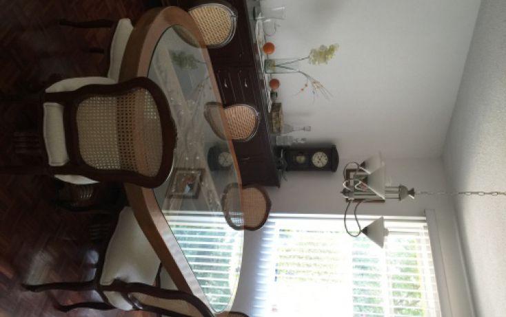 Foto de casa en venta en, san jerónimo lídice, la magdalena contreras, df, 1768671 no 07