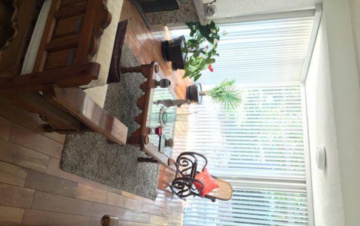 Foto de casa en venta en, san jerónimo lídice, la magdalena contreras, df, 1768671 no 08
