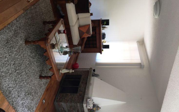 Foto de casa en venta en, san jerónimo lídice, la magdalena contreras, df, 1768671 no 09