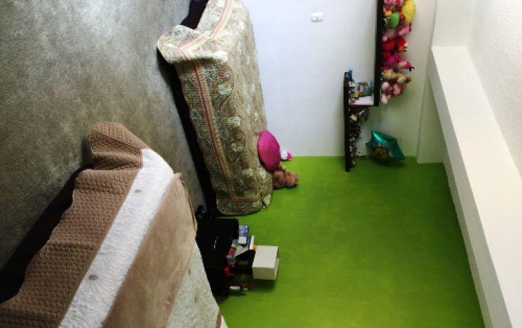 Foto de casa en venta en, san jerónimo lídice, la magdalena contreras, df, 1768671 no 14