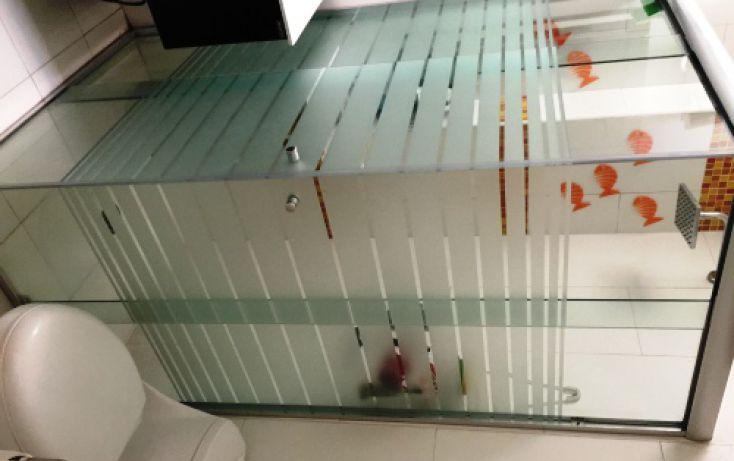 Foto de casa en venta en, san jerónimo lídice, la magdalena contreras, df, 1768671 no 17