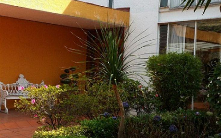 Foto de casa en venta en, san jerónimo lídice, la magdalena contreras, df, 1777733 no 01