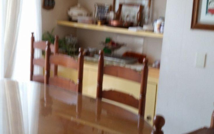 Foto de casa en venta en, san jerónimo lídice, la magdalena contreras, df, 1777733 no 05