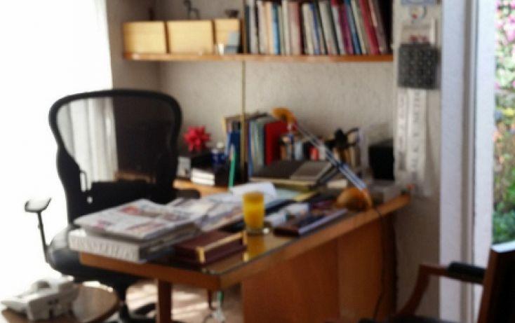 Foto de casa en venta en, san jerónimo lídice, la magdalena contreras, df, 1777733 no 06