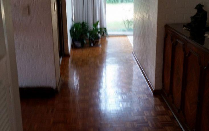 Foto de casa en venta en, san jerónimo lídice, la magdalena contreras, df, 1777733 no 07