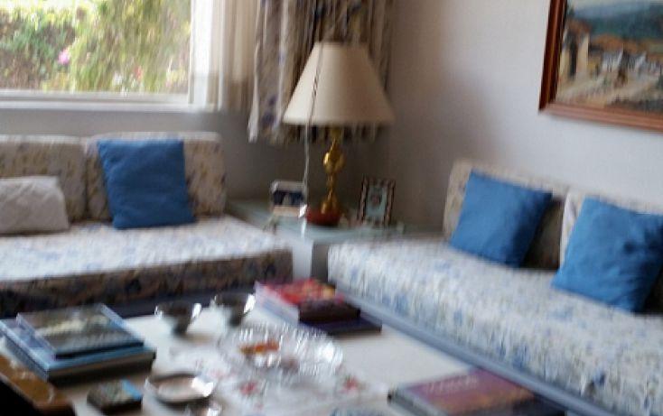 Foto de casa en venta en, san jerónimo lídice, la magdalena contreras, df, 1777733 no 08