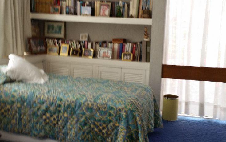 Foto de casa en venta en, san jerónimo lídice, la magdalena contreras, df, 1777733 no 10