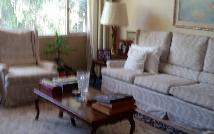 Foto de casa en venta en, san jerónimo lídice, la magdalena contreras, df, 1777733 no 11
