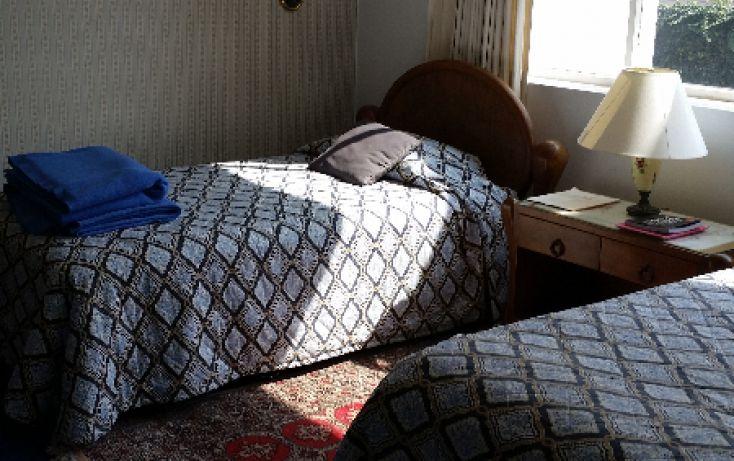 Foto de casa en venta en, san jerónimo lídice, la magdalena contreras, df, 1777733 no 12