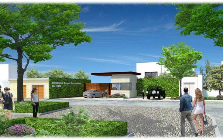 Foto de casa en condominio en venta en, san jerónimo lídice, la magdalena contreras, df, 1790542 no 01