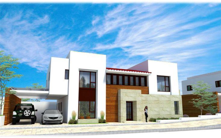 Foto de casa en condominio en venta en, san jerónimo lídice, la magdalena contreras, df, 1790542 no 02