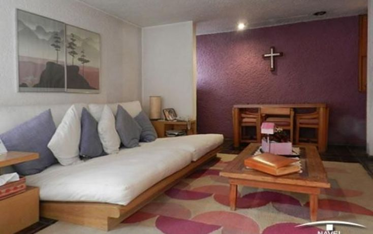 Foto de casa en venta en, san jerónimo lídice, la magdalena contreras, df, 1811988 no 08