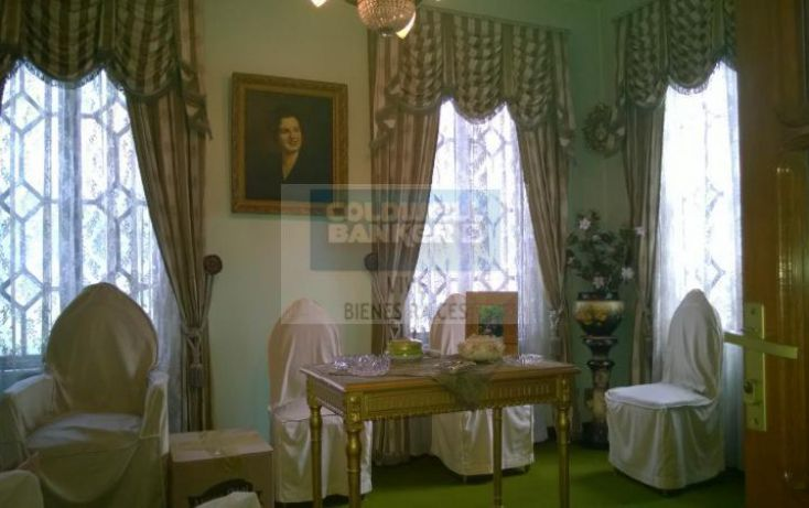 Foto de casa en venta en, san jerónimo lídice, la magdalena contreras, df, 1849560 no 03