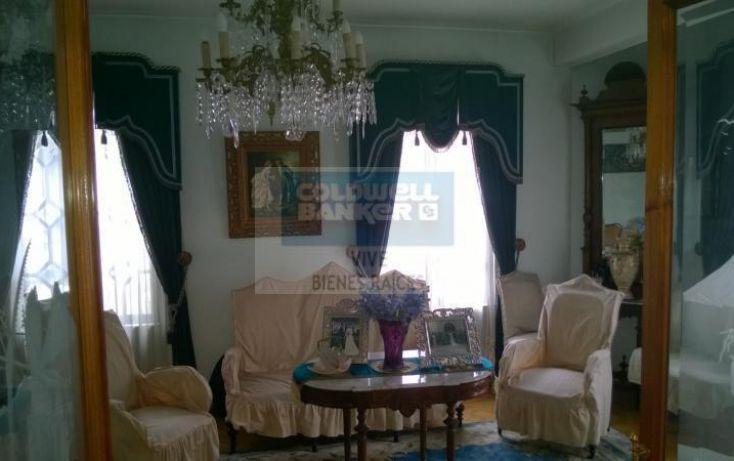 Foto de casa en venta en, san jerónimo lídice, la magdalena contreras, df, 1849560 no 05