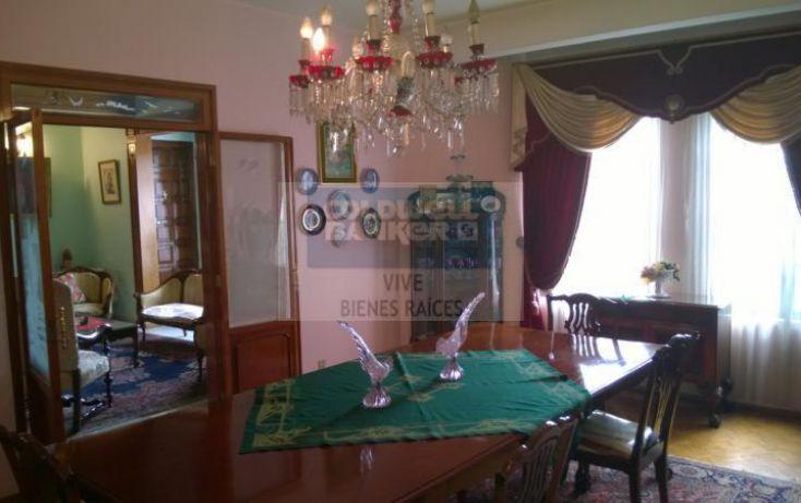 Foto de casa en venta en, san jerónimo lídice, la magdalena contreras, df, 1849560 no 06