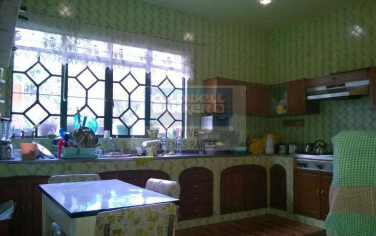 Foto de casa en venta en, san jerónimo lídice, la magdalena contreras, df, 1849560 no 07