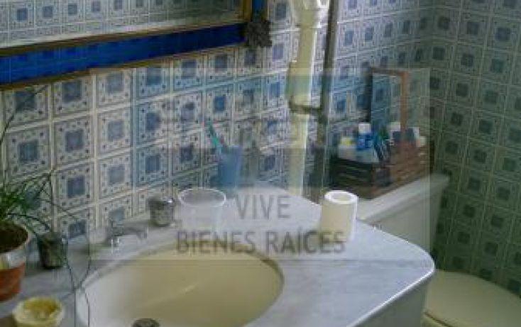 Foto de casa en venta en, san jerónimo lídice, la magdalena contreras, df, 1849560 no 11