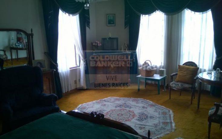 Foto de casa en venta en, san jerónimo lídice, la magdalena contreras, df, 1849560 no 12