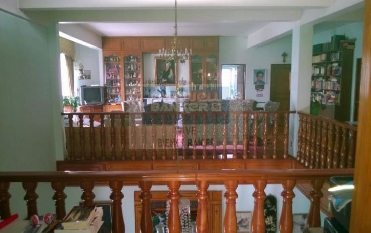 Foto de casa en venta en, san jerónimo lídice, la magdalena contreras, df, 1849560 no 14