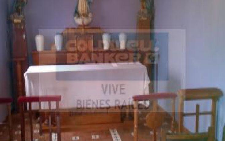 Foto de casa en venta en, san jerónimo lídice, la magdalena contreras, df, 1849560 no 15