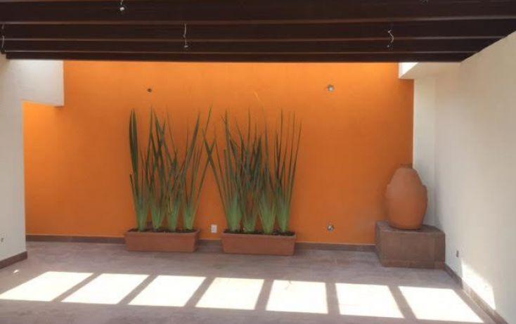 Foto de departamento en venta en, san jerónimo lídice, la magdalena contreras, df, 1873836 no 07