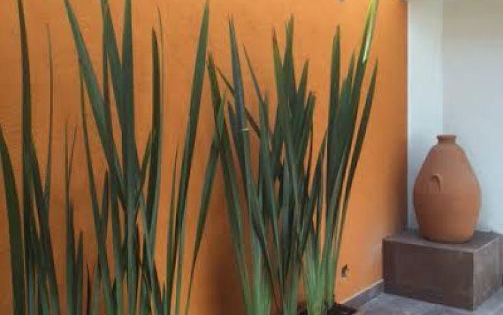 Foto de departamento en venta en, san jerónimo lídice, la magdalena contreras, df, 1873836 no 08