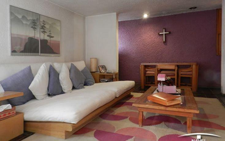 Foto de casa en venta en, san jerónimo lídice, la magdalena contreras, df, 1926905 no 04