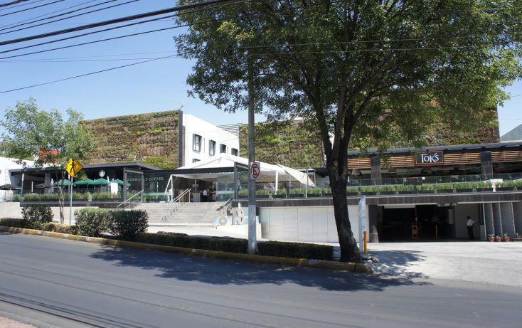 Foto de local en renta en, san jerónimo lídice, la magdalena contreras, df, 1927011 no 01