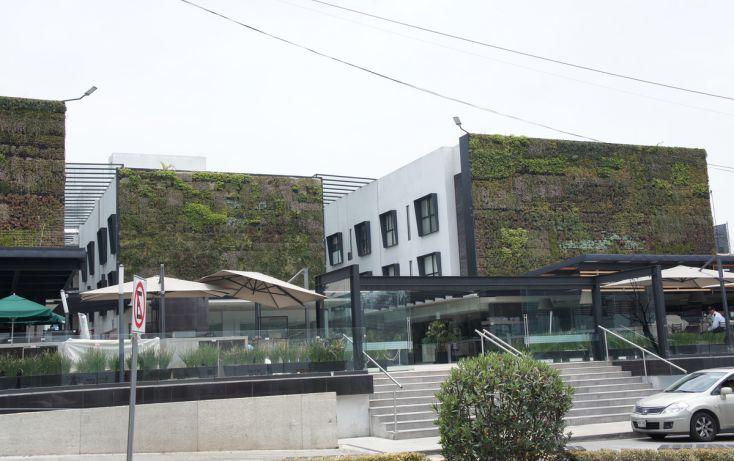 Foto de local en renta en, san jerónimo lídice, la magdalena contreras, df, 1927011 no 04