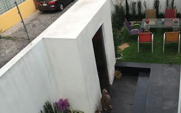 Foto de casa en venta en, san jerónimo lídice, la magdalena contreras, df, 1958314 no 12