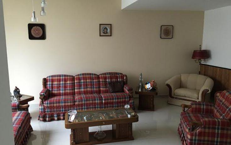 Foto de casa en venta en, san jerónimo lídice, la magdalena contreras, df, 1958314 no 17