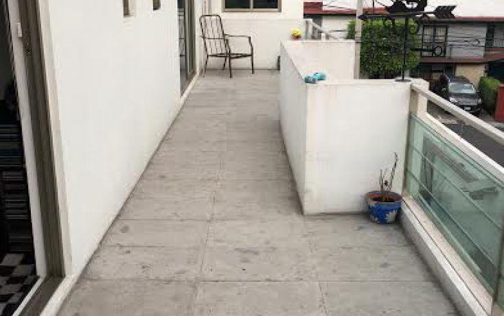 Foto de casa en venta en, san jerónimo lídice, la magdalena contreras, df, 1958314 no 18